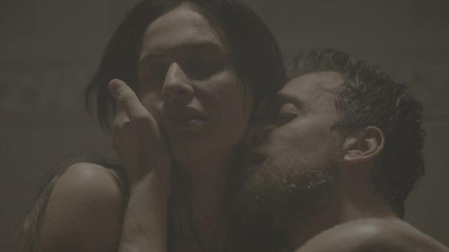 Konulu sinema tadında porno film izle  Maçka Porno HD sex